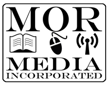 MOR Media Incorporated